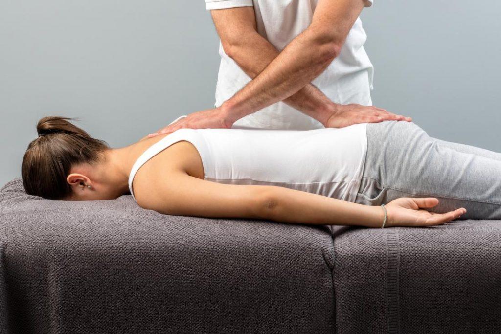 Chiropractor In Lafayette, Louisiana